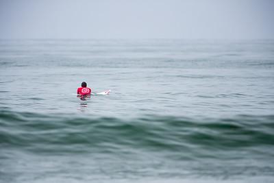 20130727-USOpen-surfing-137