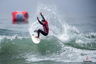 20130727-USOpen-surfing-126