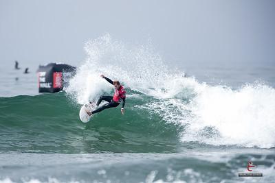 20130727-USOpen-surfing-124