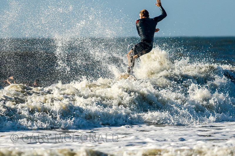 Charlie Guss 2015 SEPT 19 Surfing Washout-1153.JPG