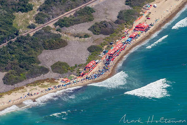 2015 Hurley Pro at Trestles Surf Competition