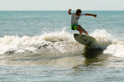 2015 - Parrot Surf Shop--SSC Points Contest