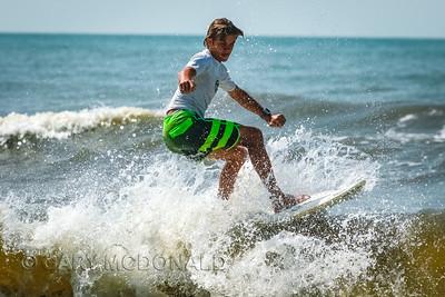 2015 - Parrot Surf Shop--SSC Points Contest