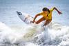 20150606- 2015 Folly Beach Wahine Classic Surfing-2651