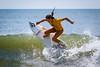 20150606- 2015 Folly Beach Wahine Classic Surfing-2643