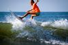 20150606- 2015 Folly Beach Wahine Classic Surfing-456