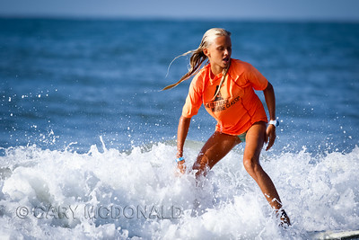 @  2015 - Folly Beach Wahine Classic