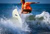 20150606- 2015 Folly Beach Wahine Classic Surfing-253