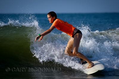 @  2015 - Folly Beach Wahine Classic