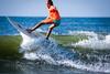 20150606- 2015 Folly Beach Wahine Classic Surfing-455