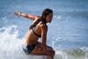 20150606- 2015 Folly Beach Wahine Classic Surfing-1066