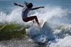 20150606- 2015 Folly Beach Wahine Classic Surfing-1486
