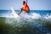 20150606- 2015 Folly Beach Wahine Classic Surfing-457