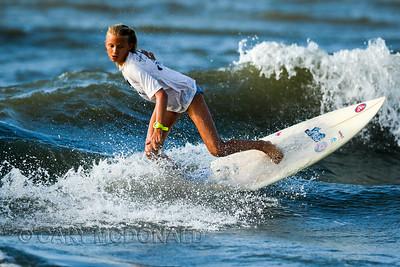 @ Folly Beach Wahine Classic