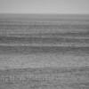 Jose Hurricane Swell #follybeach #washout