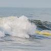 Surfing Long Beach 4-28-17-336
