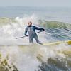 Surfing Long Beach 4-28-17-318