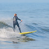 Surfing Long Beach 4-28-17-115