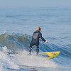Surfing Long Beach 4-28-17-124