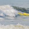 Surfing Long Beach 4-28-17-335