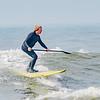 Surfing Long Beach 4-28-17-338