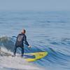 Surfing Long Beach 4-28-17-125