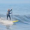 Surfing Long Beach 4-28-17-110