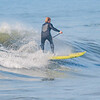 Surfing Long Beach 4-28-17-117