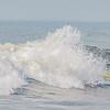 Surfing Long Beach 4-28-17-337