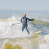 Surfing Long Beach 4-28-17-321