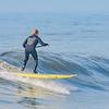 Surfing Long Beach 4-28-17-113