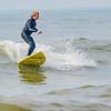 Surfing Long Beach 4-28-17-341