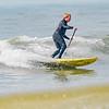 Surfing Long Beach 4-28-17-343