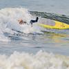 Surfing Long Beach 4-28-17-334