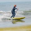 Surfing Long Beach 4-28-17-344