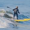 Surfing Long Beach 4-28-17-126