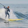 Surfing Long Beach 4-28-17-256