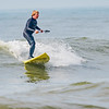 Surfing Long Beach 4-28-17-340