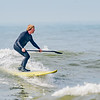 Surfing Long Beach 4-28-17-339