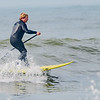 Surfing Long Beach 4-28-17-345
