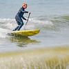 Surfing Long Beach 4-28-17-342