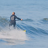 Surfing Long Beach 4-28-17-122