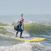 Surfing Long Beach 4-28-17-304