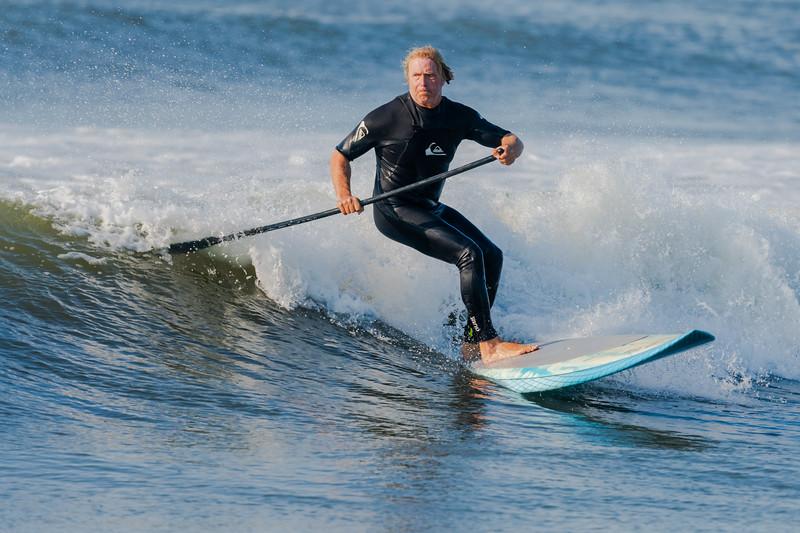 Skudin Surf Warriors 9-30-18-072