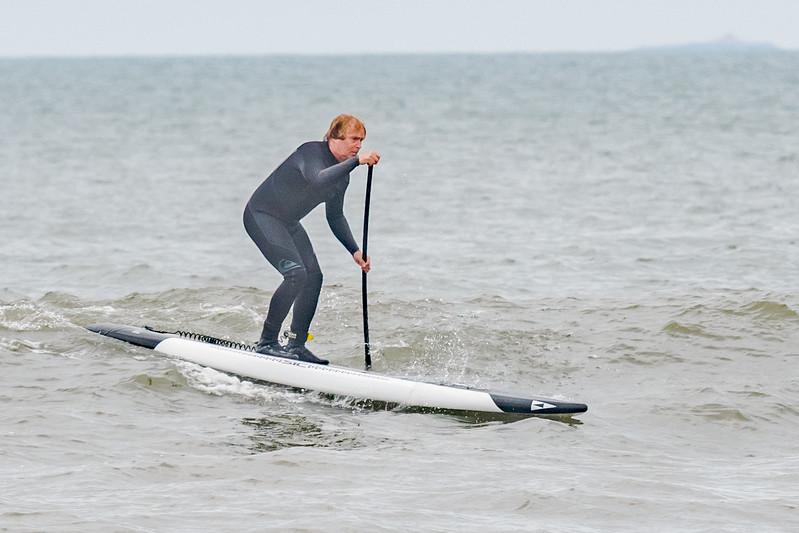Surfing Long Beach 4-30-17-271