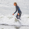 Surfing Long Beach 10-12-16-184