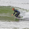 Surfing Long Beach 10-12-16-170