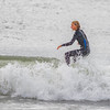 Surfing Long Beach 10-12-16-179