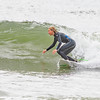 Surfing Long Beach 10-12-16-169