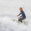 Surfing Long Beach 10-12-16-180